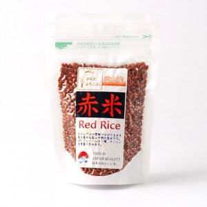 red_rice_480x480px